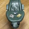 dentist city of london dental chair