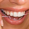 Treatments at dentist in the City of London EC4