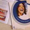 dentist on Cannon Street in London EC4