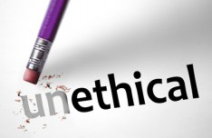 What is Ethical Dentistry?